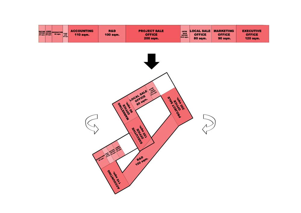 d-13office-diagram2