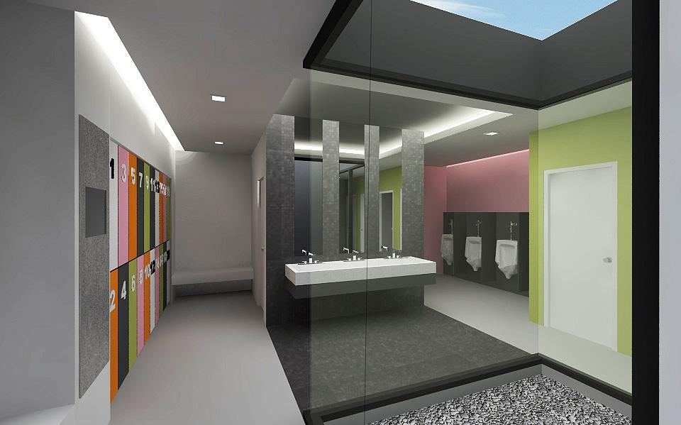 futsal interior01