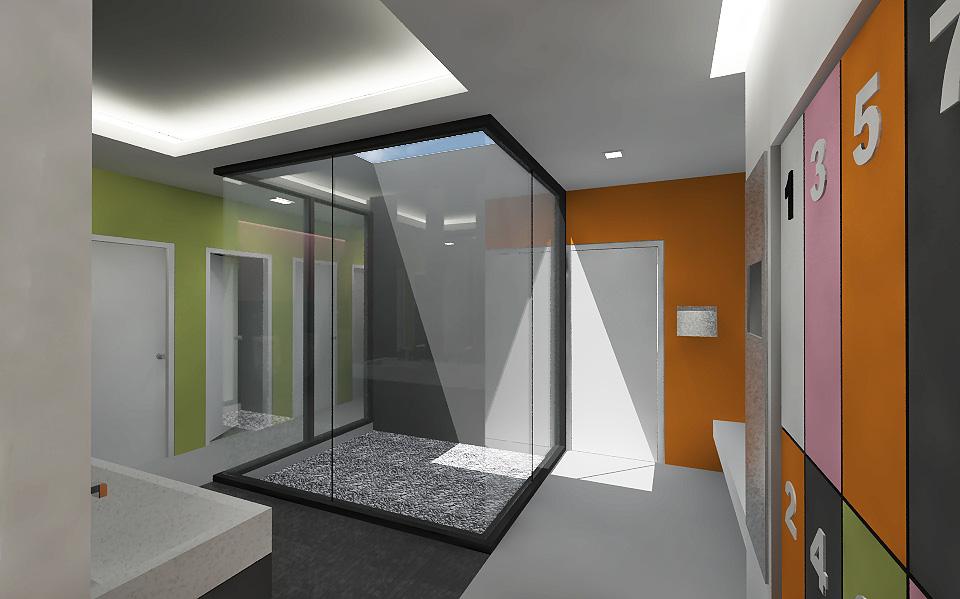 futsal interior02