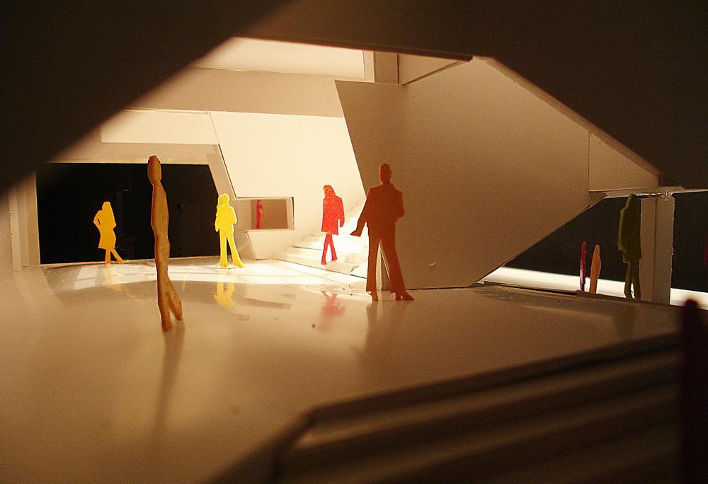 interior model3