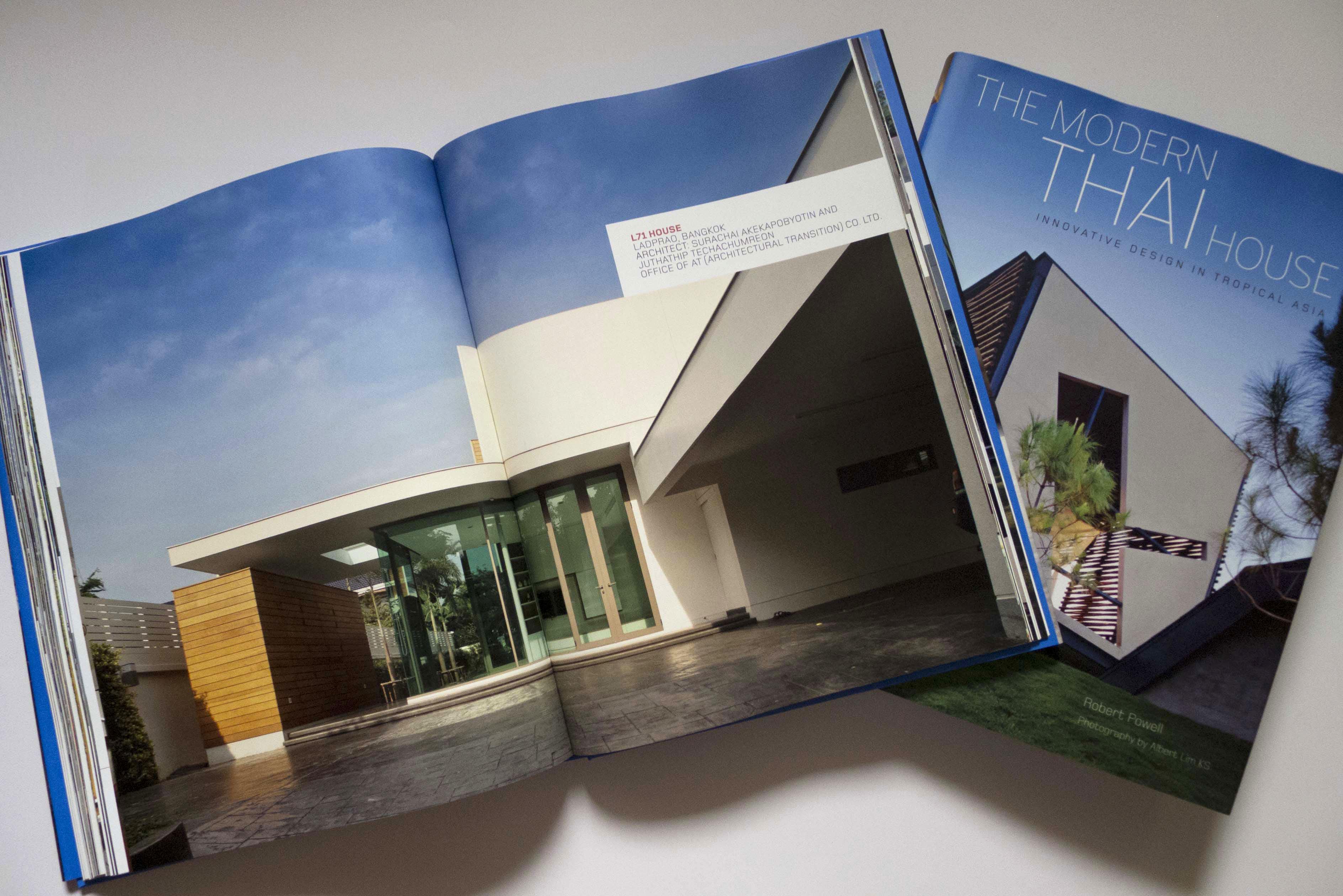 ^ Modern thai house architecture zionstar.net.com - Find the best ...