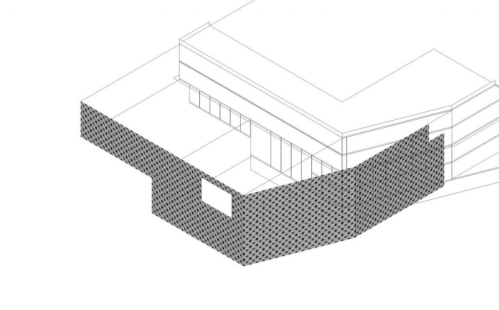 m11 facade2.2
