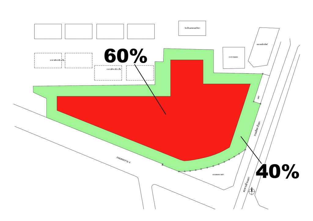 m7 diagram1
