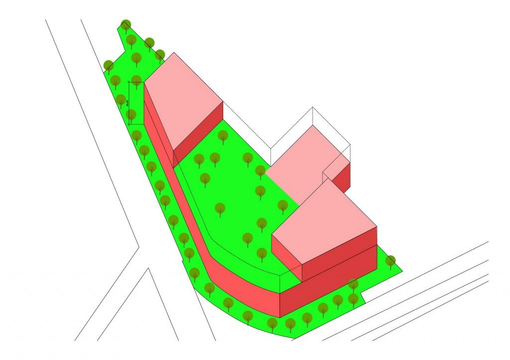 m8 diagram2