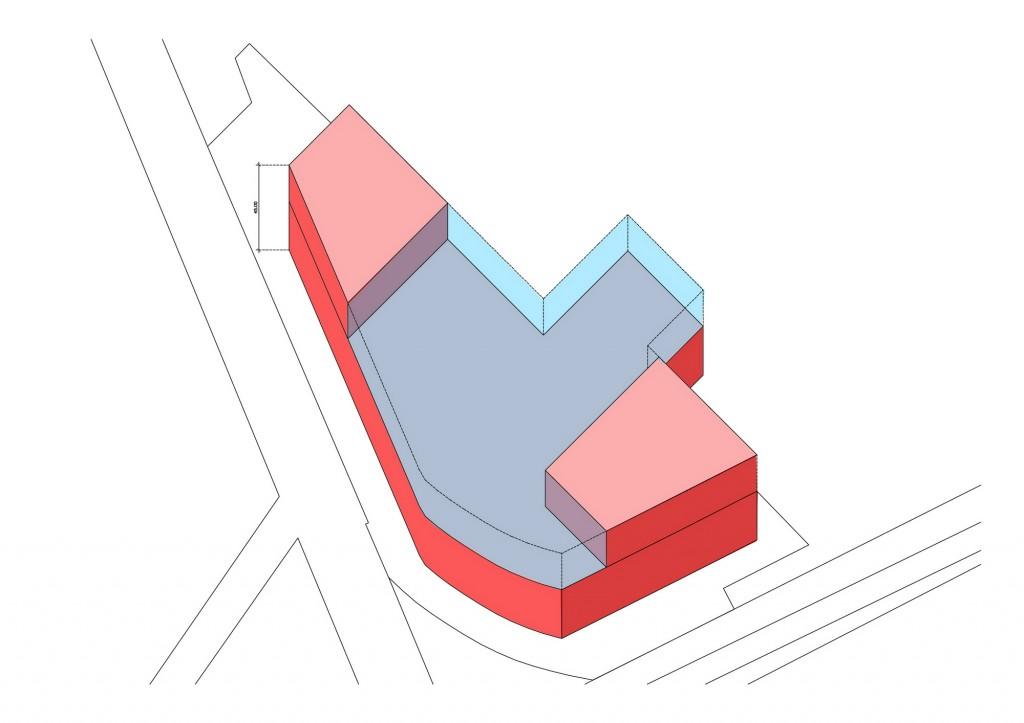 m9 diagram3