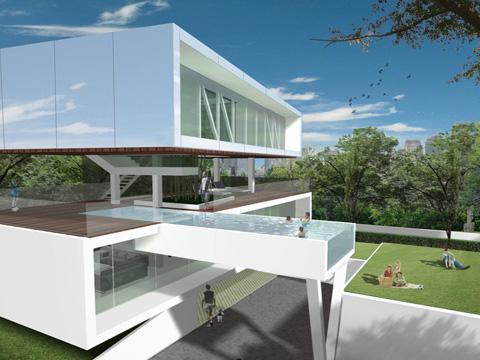 balance house-cover