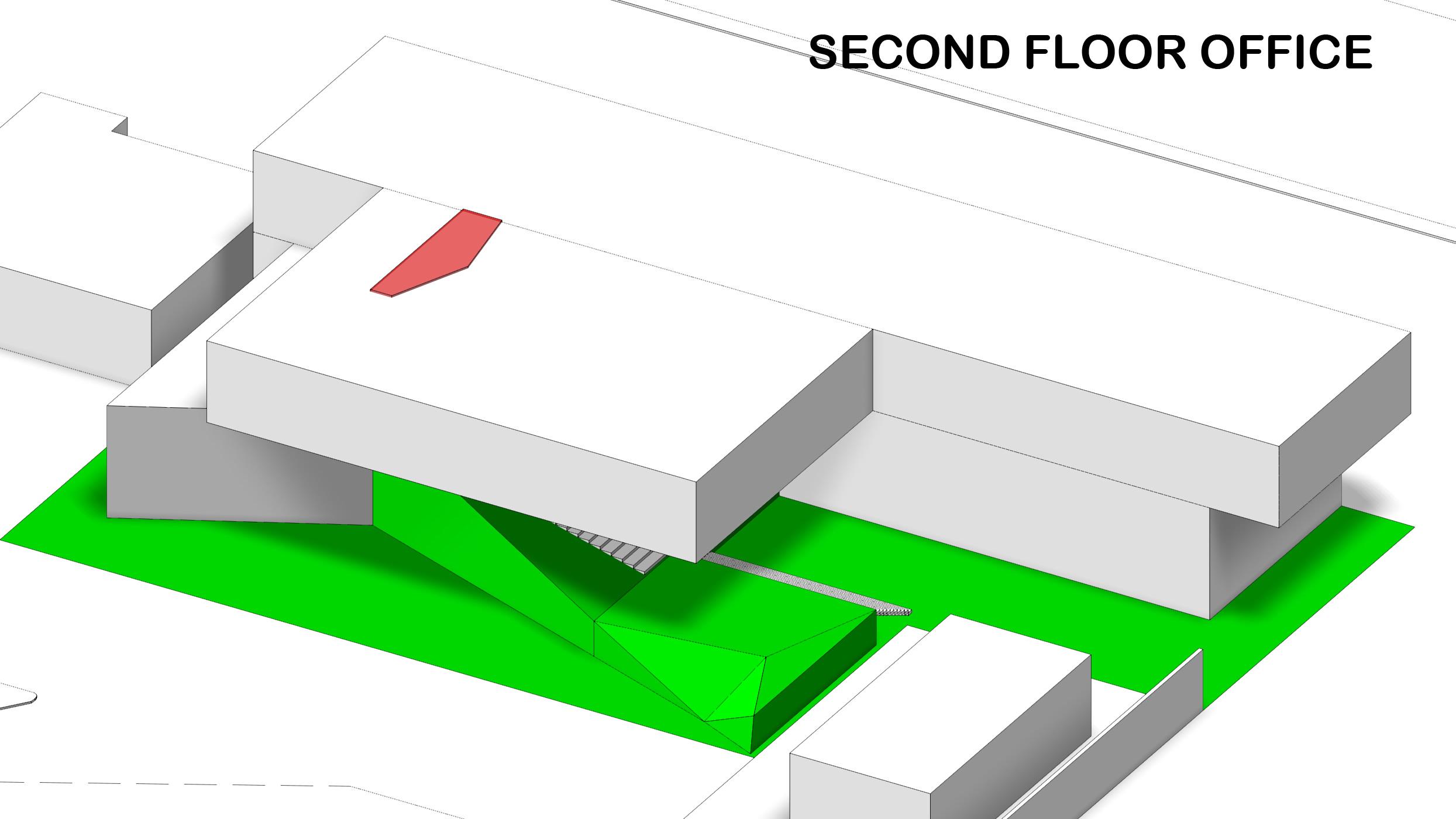 07 second floor