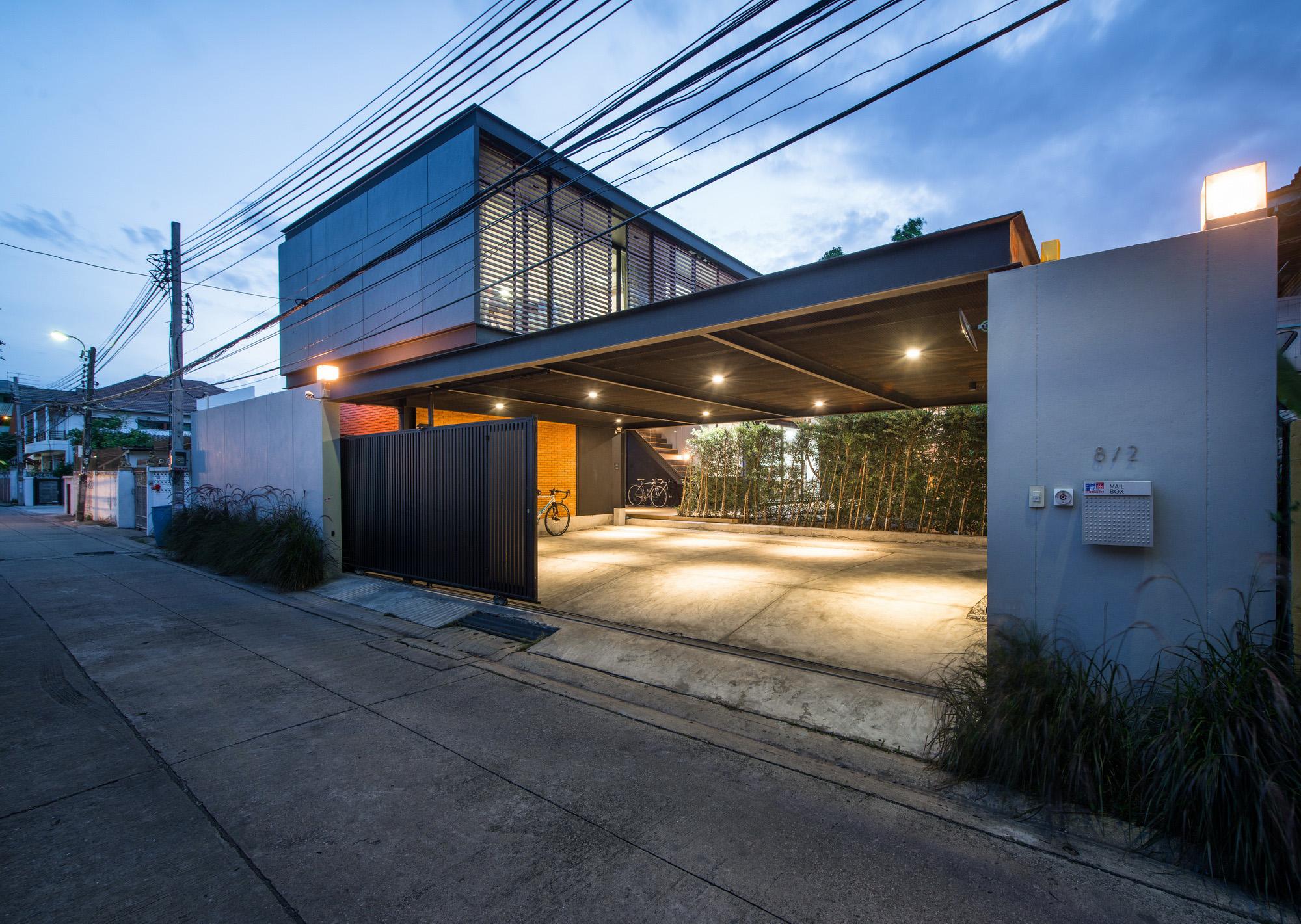 u38 house 4