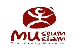 Museum_Siam_logo-600x400