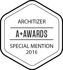 awards-W_SpecialMention_2016
